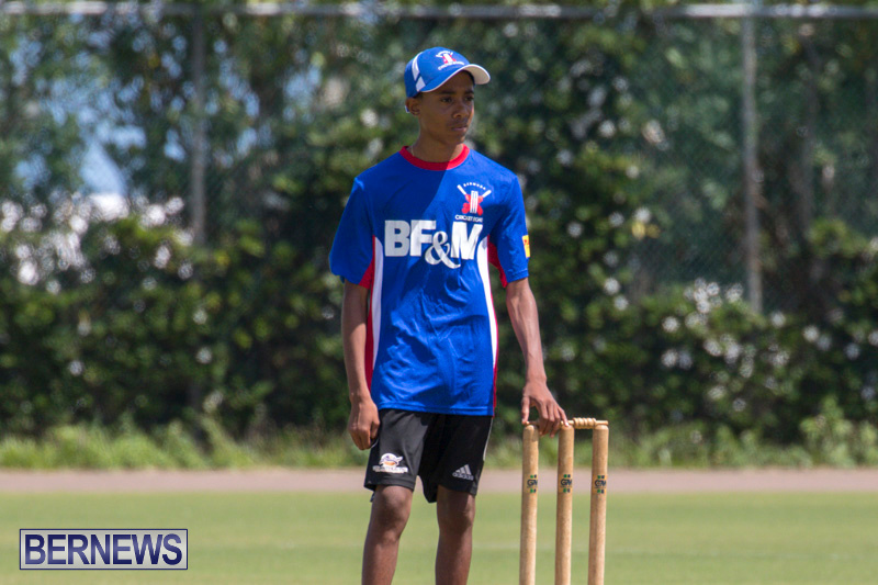 Department-of-Youth-and-Sport-Annual-Mini-Cup-Match-Bermuda-July-26-2018-8647