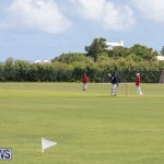 Department of Youth and Sport Annual Mini Cup Match Bermuda, July 26 2018-8655