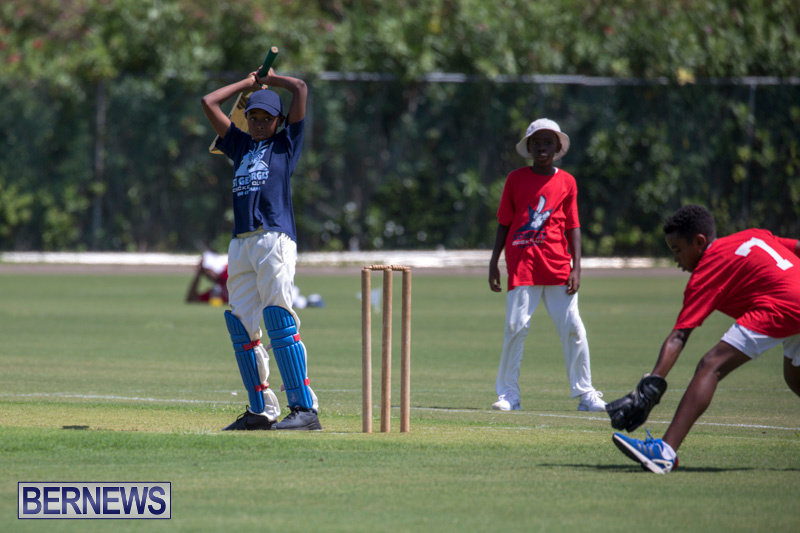 Department-of-Youth-and-Sport-Annual-Mini-Cup-Match-Bermuda-July-26-2018-8664