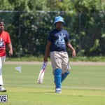Department of Youth and Sport Annual Mini Cup Match Bermuda, July 26 2018-8669