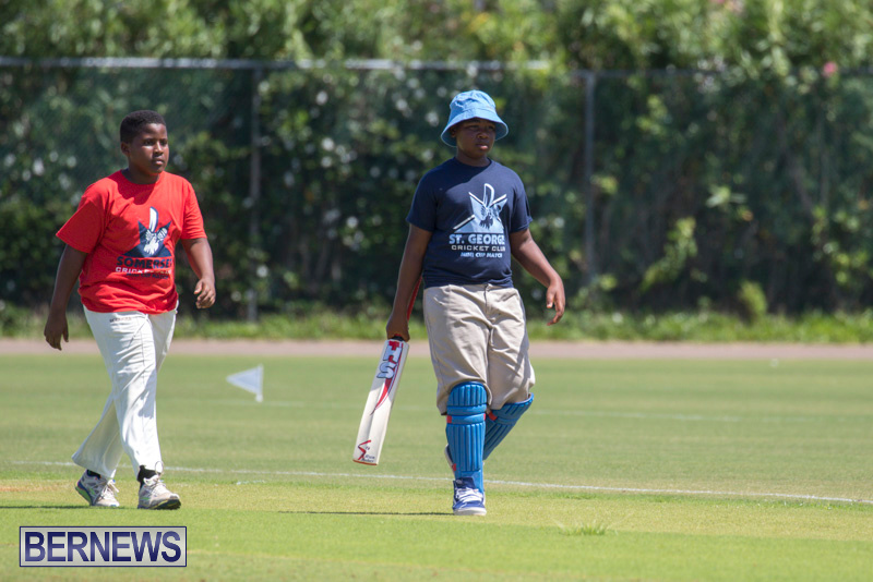 Department-of-Youth-and-Sport-Annual-Mini-Cup-Match-Bermuda-July-26-2018-8669