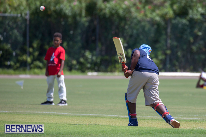 Department-of-Youth-and-Sport-Annual-Mini-Cup-Match-Bermuda-July-26-2018-8672