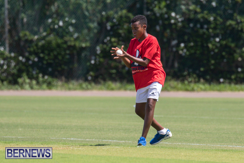 Department-of-Youth-and-Sport-Annual-Mini-Cup-Match-Bermuda-July-26-2018-8676
