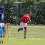Department of Youth and Sport Annual Mini Cup Match Bermuda, July 26 2018-8679