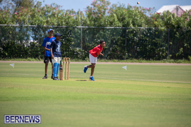 Department-of-Youth-and-Sport-Annual-Mini-Cup-Match-Bermuda-July-26-2018-8680