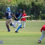 Department of Youth and Sport Annual Mini Cup Match Bermuda, July 26 2018-8692