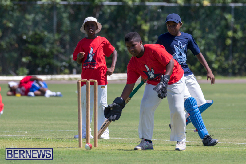 Department-of-Youth-and-Sport-Annual-Mini-Cup-Match-Bermuda-July-26-2018-8694