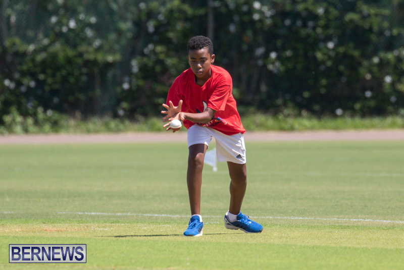 Department-of-Youth-and-Sport-Annual-Mini-Cup-Match-Bermuda-July-26-2018-8698