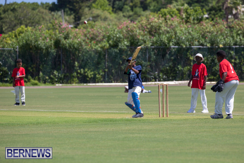 Department-of-Youth-and-Sport-Annual-Mini-Cup-Match-Bermuda-July-26-2018-8701