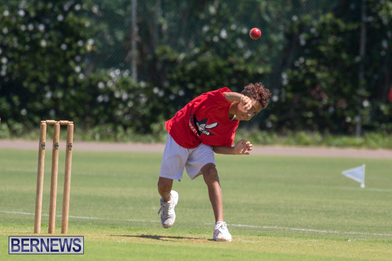 Department-of-Youth-and-Sport-Annual-Mini-Cup-Match-Bermuda-July-26-2018-8722