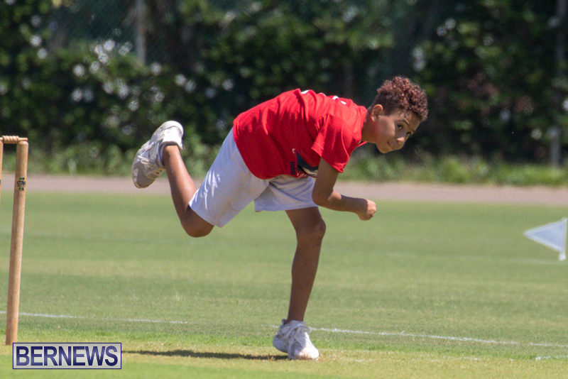 Department-of-Youth-and-Sport-Annual-Mini-Cup-Match-Bermuda-July-26-2018-8724