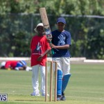 Department of Youth and Sport Annual Mini Cup Match Bermuda, July 26 2018-8729