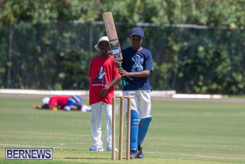 Department-of-Youth-and-Sport-Annual-Mini-Cup-Match-Bermuda-July-26-2018-8729
