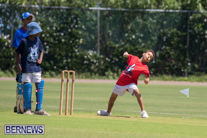 Department-of-Youth-and-Sport-Annual-Mini-Cup-Match-Bermuda-July-26-2018-8735