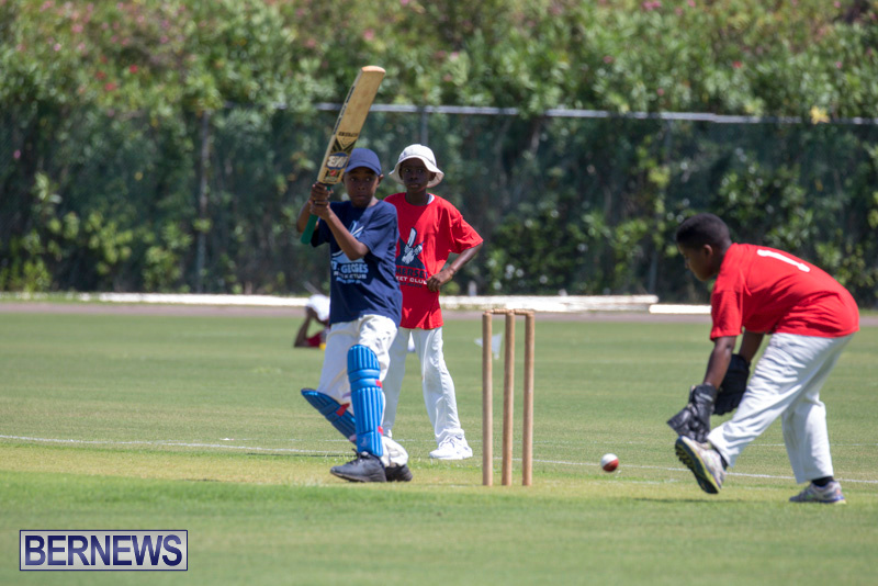 Department-of-Youth-and-Sport-Annual-Mini-Cup-Match-Bermuda-July-26-2018-8744