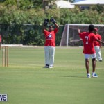Department of Youth and Sport Annual Mini Cup Match Bermuda, July 26 2018-8763