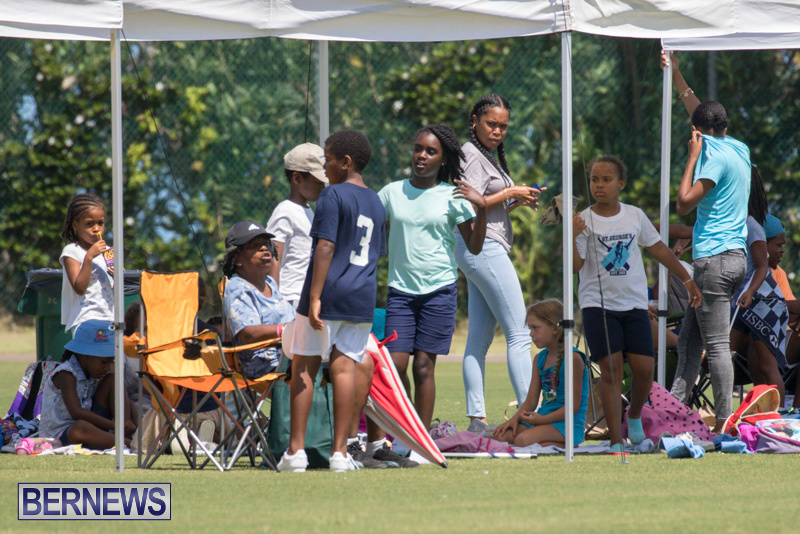 Department-of-Youth-and-Sport-Annual-Mini-Cup-Match-Bermuda-July-26-2018-8785