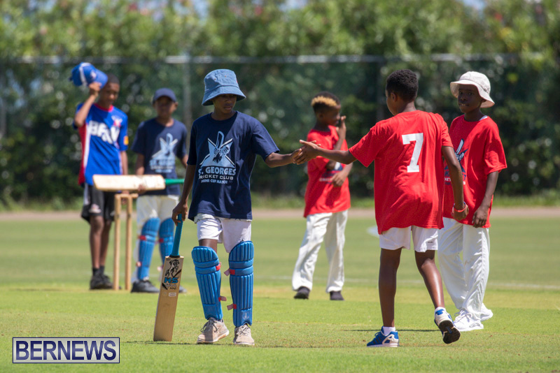 Department-of-Youth-and-Sport-Annual-Mini-Cup-Match-Bermuda-July-26-2018-8792
