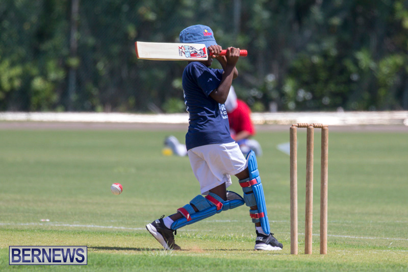 Department-of-Youth-and-Sport-Annual-Mini-Cup-Match-Bermuda-July-26-2018-8794