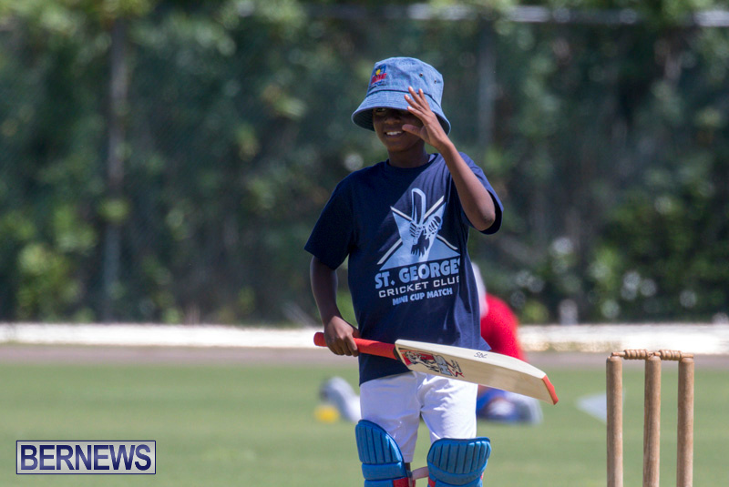 Department-of-Youth-and-Sport-Annual-Mini-Cup-Match-Bermuda-July-26-2018-8799