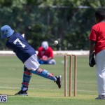 Department of Youth and Sport Annual Mini Cup Match Bermuda, July 26 2018-8801