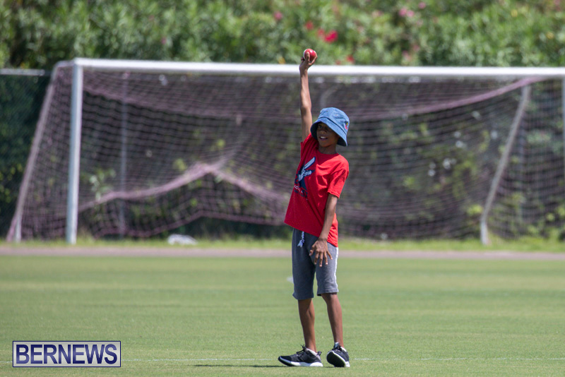 Department-of-Youth-and-Sport-Annual-Mini-Cup-Match-Bermuda-July-26-2018-8802
