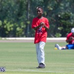 Department of Youth and Sport Annual Mini Cup Match Bermuda, July 26 2018-8811
