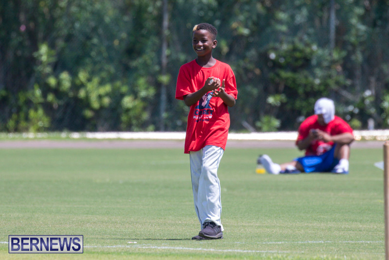 Department-of-Youth-and-Sport-Annual-Mini-Cup-Match-Bermuda-July-26-2018-8811