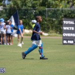 Department of Youth and Sport Annual Mini Cup Match Bermuda, July 26 2018-8825