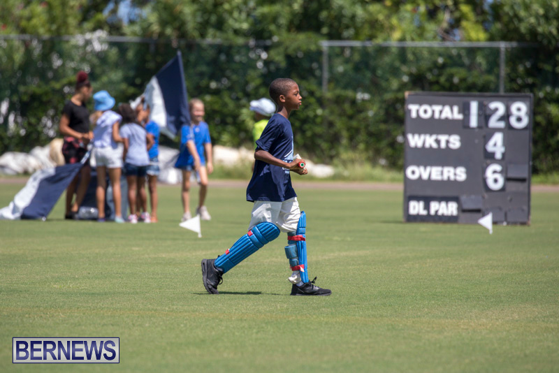 Department-of-Youth-and-Sport-Annual-Mini-Cup-Match-Bermuda-July-26-2018-8825