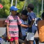 Department of Youth and Sport Annual Mini Cup Match Bermuda, July 26 2018-8837