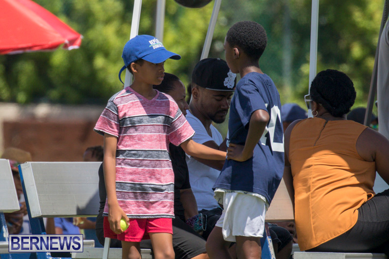 Department-of-Youth-and-Sport-Annual-Mini-Cup-Match-Bermuda-July-26-2018-8837