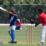 Department of Youth and Sport Annual Mini Cup Match Bermuda, July 26 2018-8853
