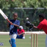 Department of Youth and Sport Annual Mini Cup Match Bermuda, July 26 2018-8854