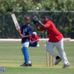 Department of Youth and Sport Annual Mini Cup Match Bermuda, July 26 2018-8856
