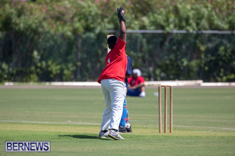 Department-of-Youth-and-Sport-Annual-Mini-Cup-Match-Bermuda-July-26-2018-8863