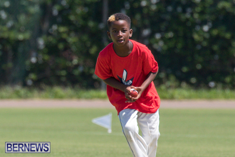 Department-of-Youth-and-Sport-Annual-Mini-Cup-Match-Bermuda-July-26-2018-8875
