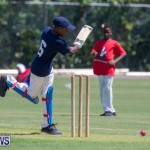 Department of Youth and Sport Annual Mini Cup Match Bermuda, July 26 2018-8897