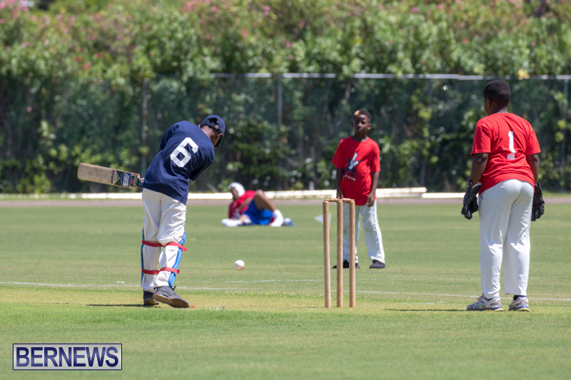 Department-of-Youth-and-Sport-Annual-Mini-Cup-Match-Bermuda-July-26-2018-8902