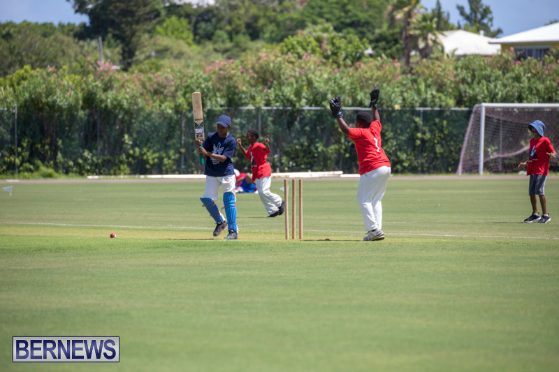 Department-of-Youth-and-Sport-Annual-Mini-Cup-Match-Bermuda-July-26-2018-8906