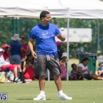Department of Youth and Sport Annual Mini Cup Match Bermuda, July 26 2018-8919