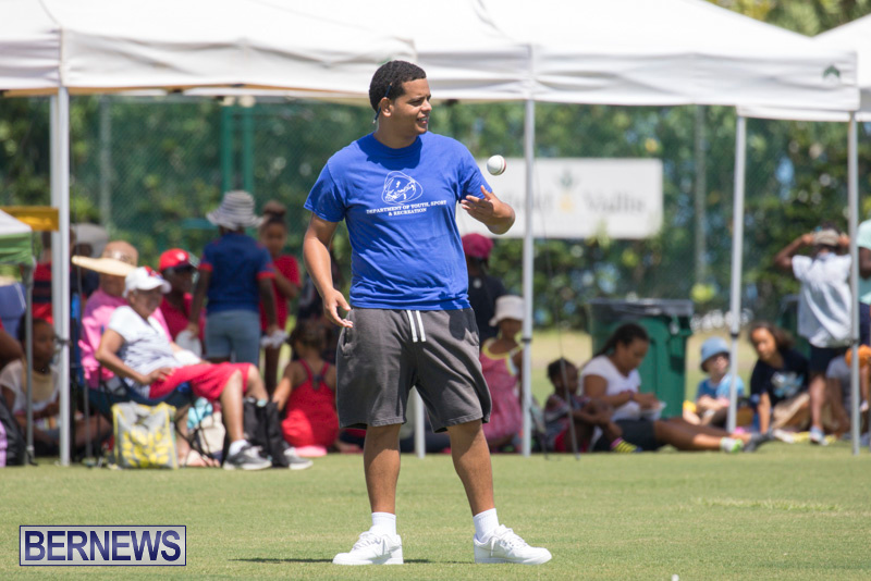 Department-of-Youth-and-Sport-Annual-Mini-Cup-Match-Bermuda-July-26-2018-8919