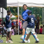 Department of Youth and Sport Annual Mini Cup Match Bermuda, July 26 2018-8924