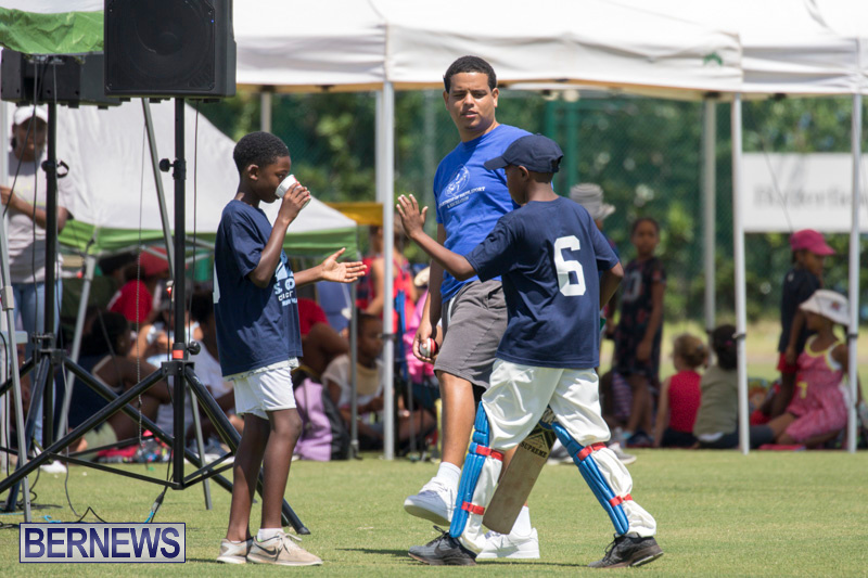Department-of-Youth-and-Sport-Annual-Mini-Cup-Match-Bermuda-July-26-2018-8924