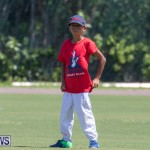 Department of Youth and Sport Annual Mini Cup Match Bermuda, July 26 2018-8952