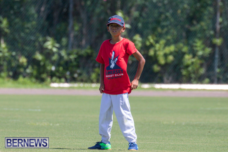 Department-of-Youth-and-Sport-Annual-Mini-Cup-Match-Bermuda-July-26-2018-8952