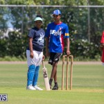 Department of Youth and Sport Annual Mini Cup Match Bermuda, July 26 2018-8955