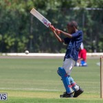 Department of Youth and Sport Annual Mini Cup Match Bermuda, July 26 2018-8972