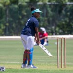 Department of Youth and Sport Annual Mini Cup Match Bermuda, July 26 2018-8996