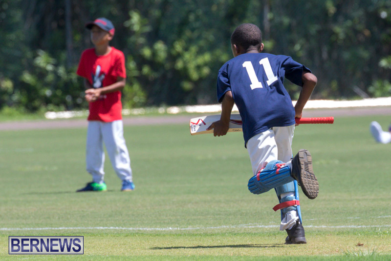 Department-of-Youth-and-Sport-Annual-Mini-Cup-Match-Bermuda-July-26-2018-9031